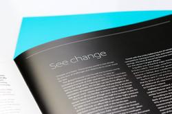 Smarter Law brochure