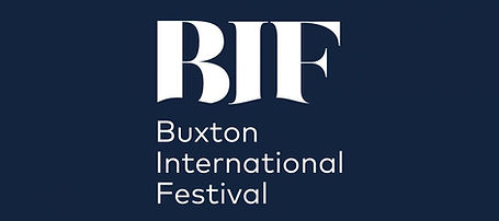 BIF-logo-white-on-blue-small-e1549450941