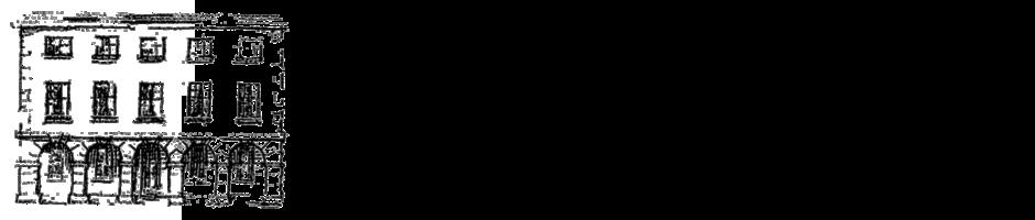 No6 Header Logo 2019 0002.png