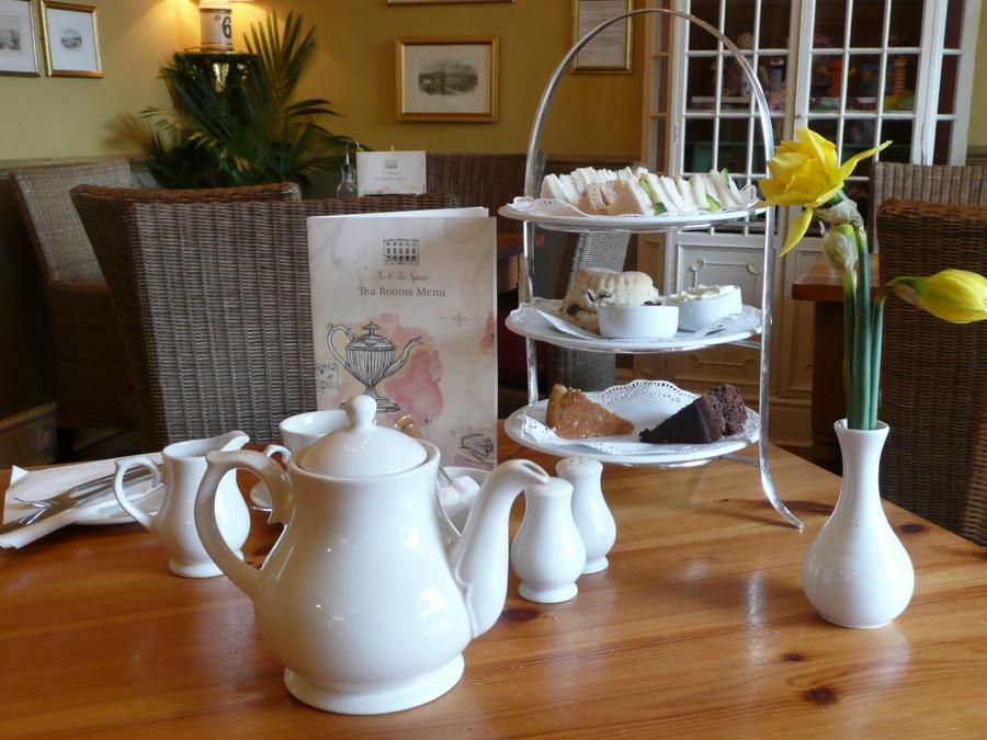 Tea sandwiches and cake 3.jpg