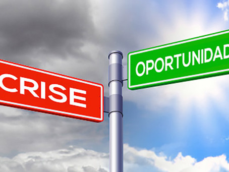 Agarrando Oportunidades com Carta Contemplada