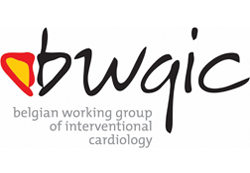 BWGIC spring meeting 2018, Call for cases !