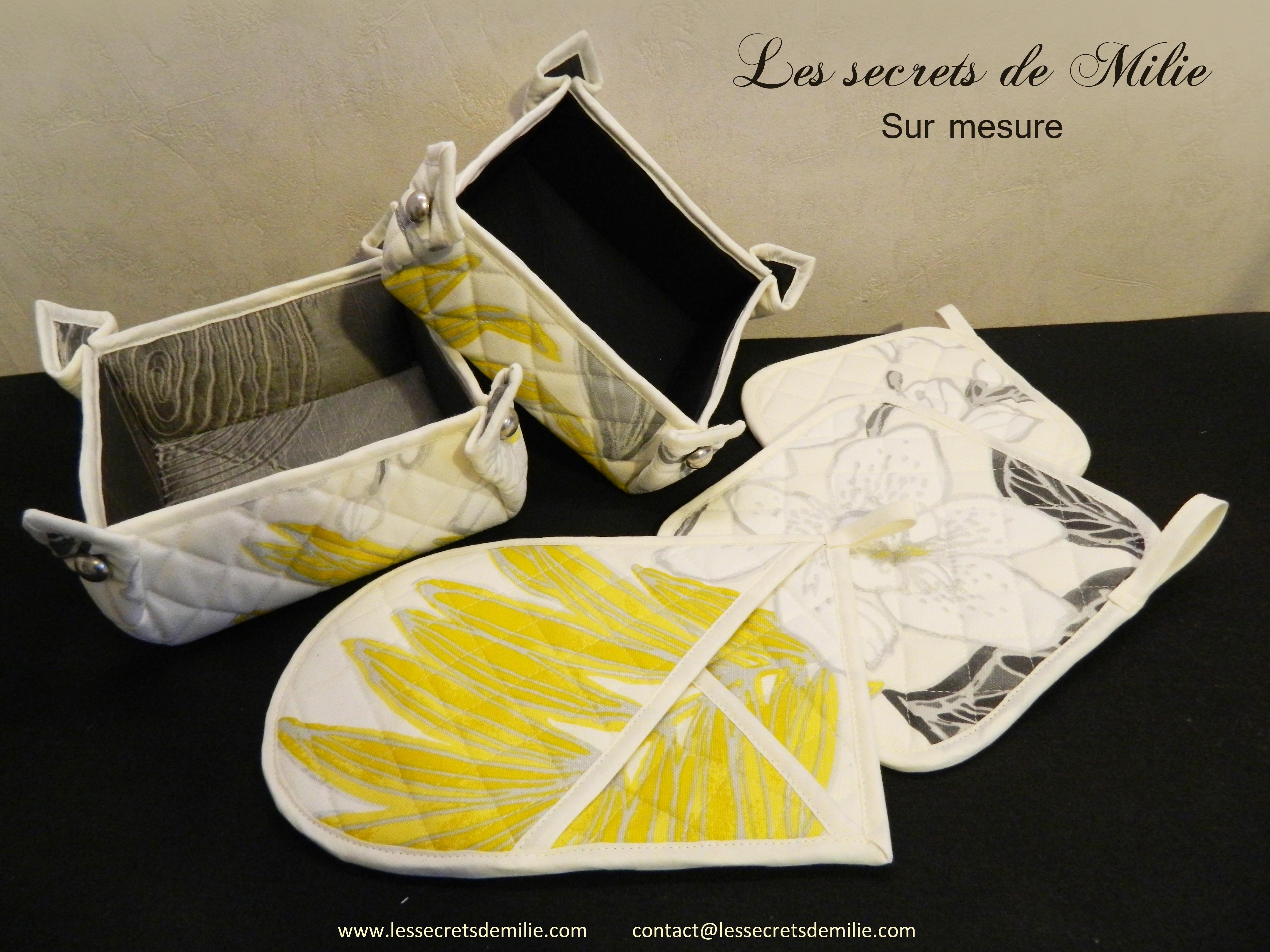 Panière_et_manique_Les_secrets_de_Milie