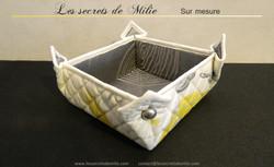 Panière_Les_secrets_de_Milie