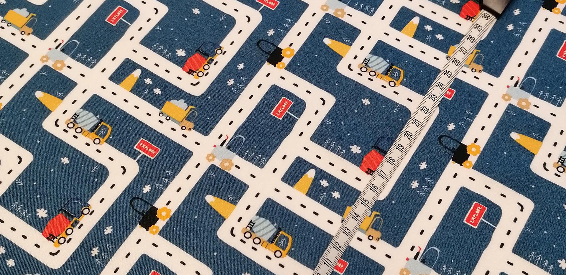 27- Petit circuit