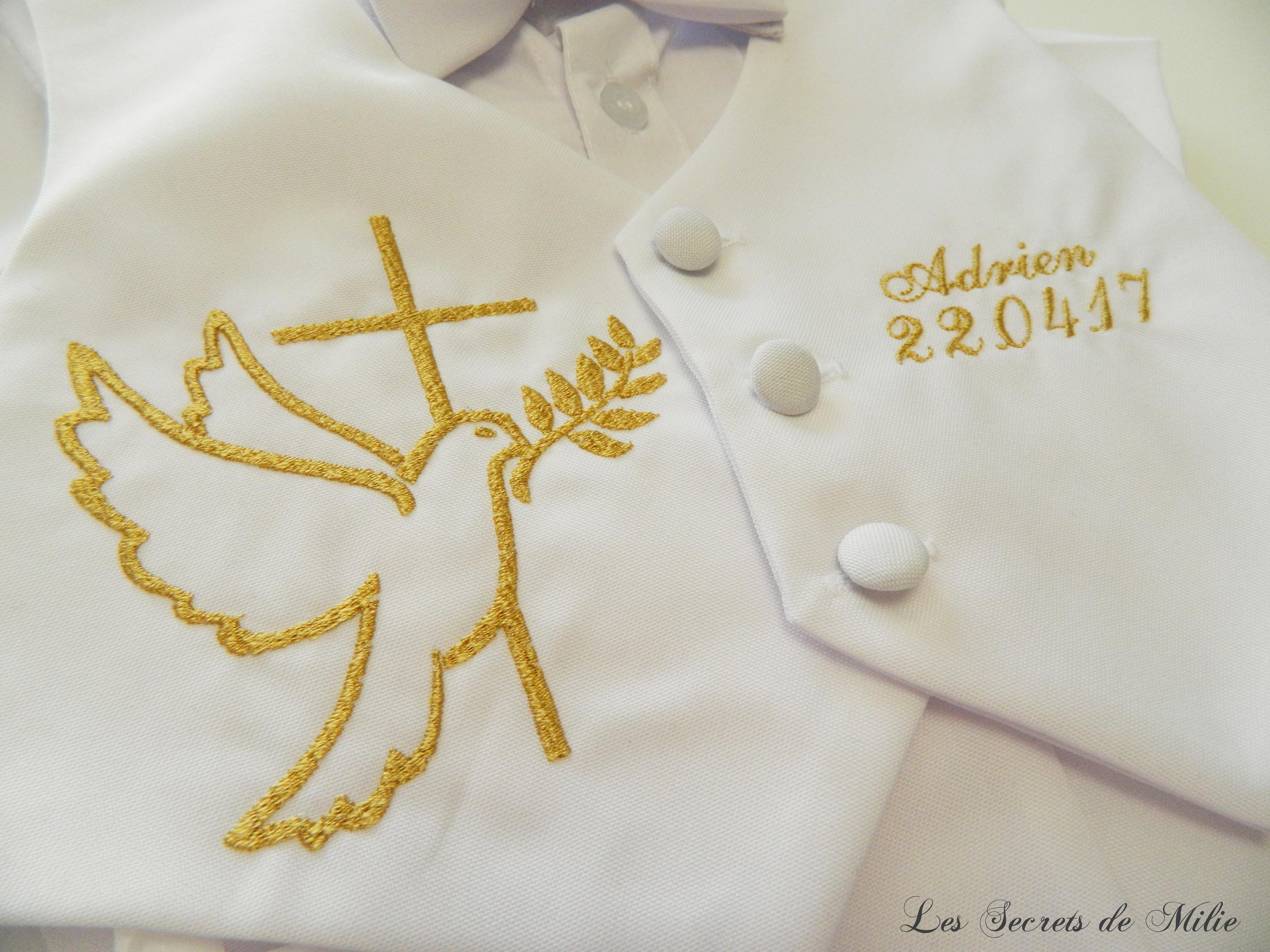 Broderie Adrien LSM