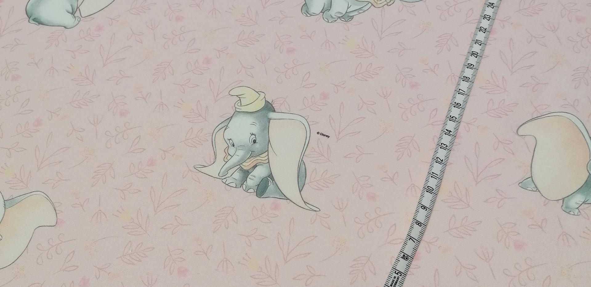 29- Dumbo