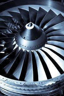 Engine Blades.jpg