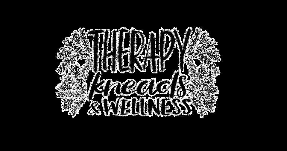 TherapyKneadslogo.png