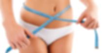plastie-abdominale-ventre-plat.png
