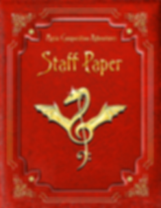 Staff Paper Cover for Facebook.png
