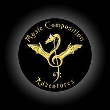 3_ MCA Sticker.jpg