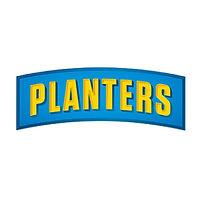 planters logo.jpg