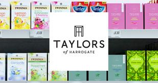 taylors.jpg