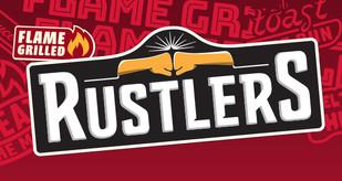 rustlers.jpg