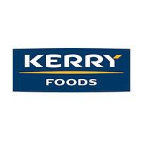 kerry foods logo.jpg