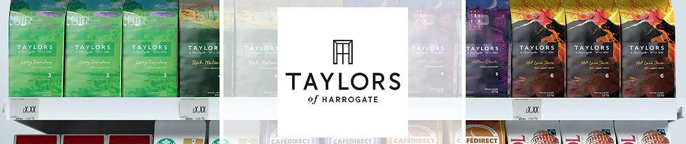 taylors banner.jpg