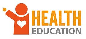 HealthEcuationLogo1.jpg