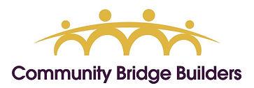 2020communitybridebuilder_logo.jpg
