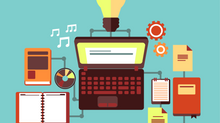 Внедрение электронного документооборота