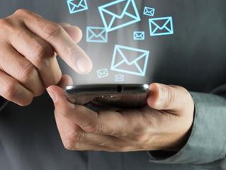 """Веб-клиент и электронная почта в программе """"1С:Документооборот 8"""""""