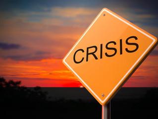 Преимущества автоматизации учета в период кризиса