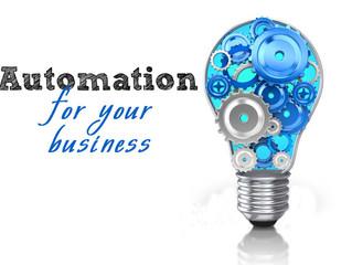 Для чего нужна автоматизация делопроизводства?
