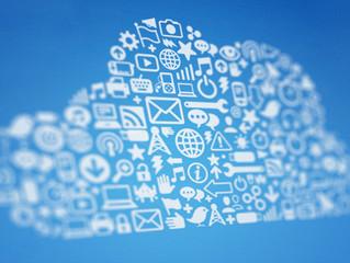 1С:Документооборот в облаках