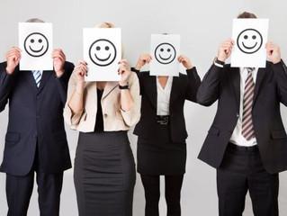 Как повысить эффективность работы персонала и компании?