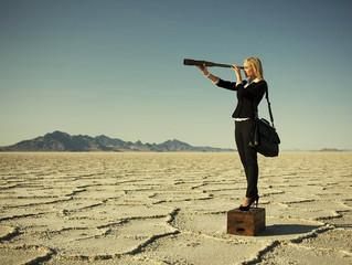 Как вести бизнес в период кризиса или 10 вопросов для генерального директора