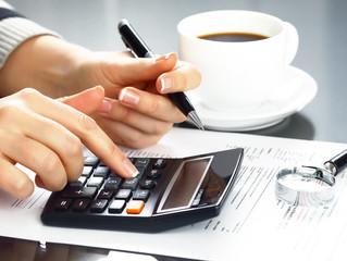 Изменения в Налоговом кодексе РФ