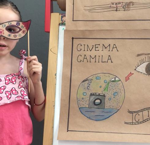 cinema-camila_01jpg