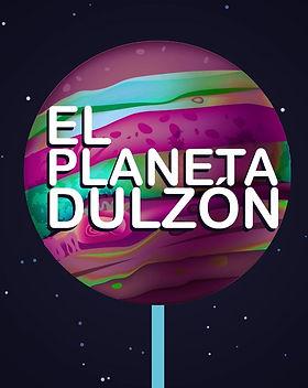 planeta dulzon 1.jpg