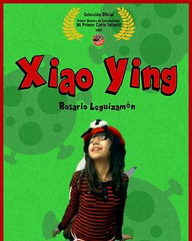 Poster Xiao Ying.jpg