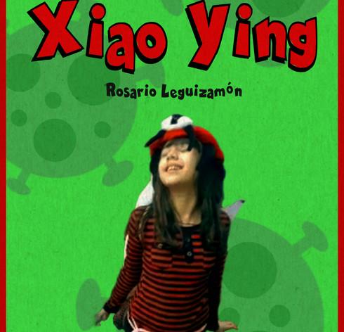 poster-xiao-yingjpg