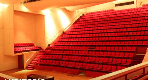 auditorio_blas_galindo_02.jpg