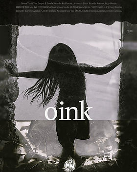 4-poster_Oink.jpg