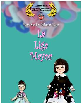 Poster La Liga Mayor.jpg