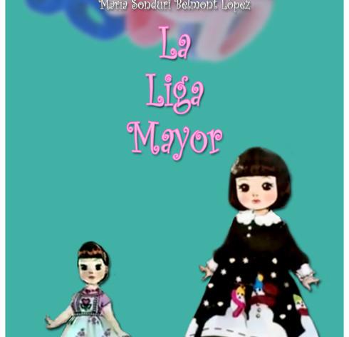 poster-la-liga-mayorjpg