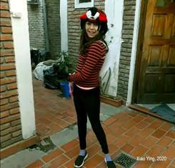 still_xiao_ying_2jpg