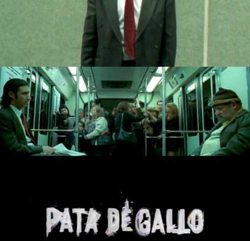 cartel-pata-de-gallopng
