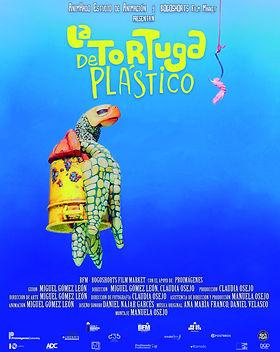 15-poster_La tortuga de pl_aacute_stico.