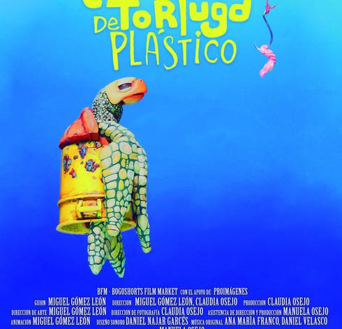 15-poster_la-tortuga-de-pl_aacute_stico
