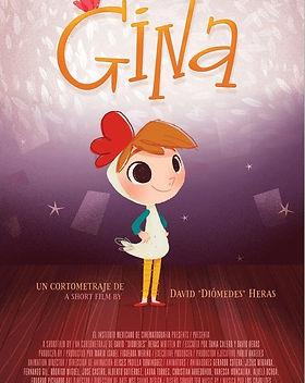 Cartel Gina.jpg