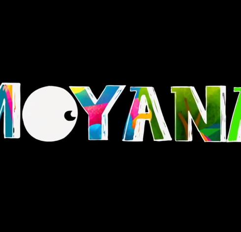 moyana-1png