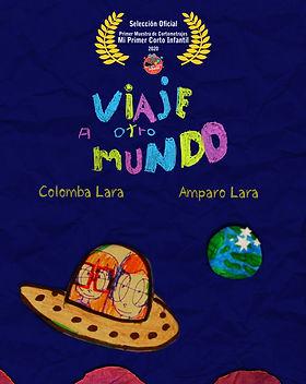 Poster Viaje a Otro Mundo.jpg