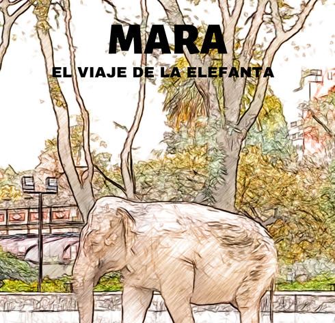 mara-afiche-finaljpg