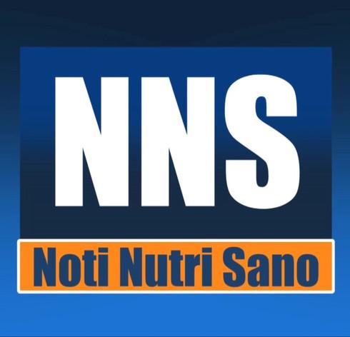noti-nutri-sano-1jpg