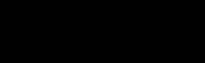 RED IBEROFEST -03.png