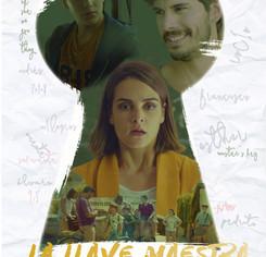 73-poster_la-llave-maestrajpg